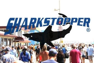 SharkStopper