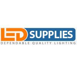 LED Supplies UK