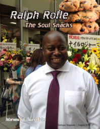 RalphRolle1