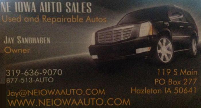 1-877-513-AUTO