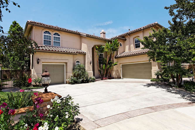 5817 Painted Pony Cir, Simi Valley, CA