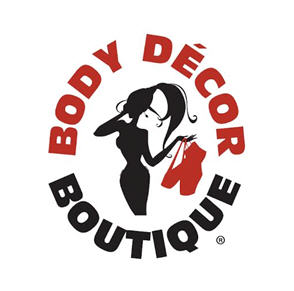 Body Decor Boutique