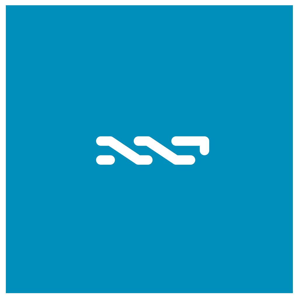 NXT-logo-1024