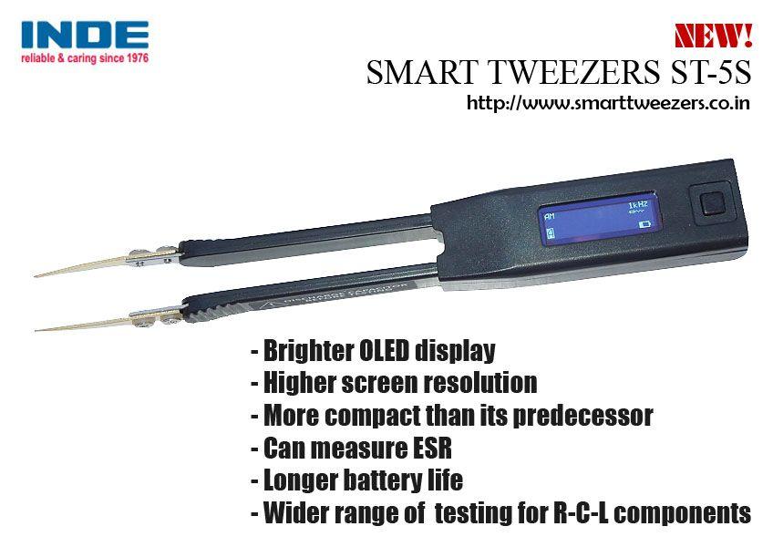 smart-tweezers
