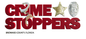 CrimeStoppersAmplification