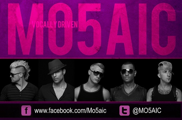 MO5AIC