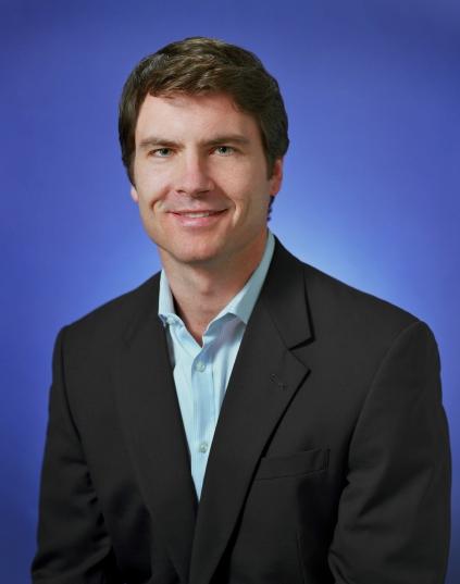 Matthew Moynahan, Arbor Networks President