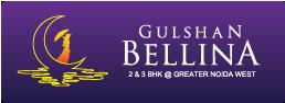 gulshan-bellina-logo - Copy