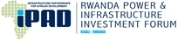 """I want to invite investors to tap into Rwanda's vast potential"""
