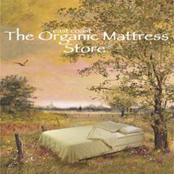 TheOrganicMattressStore 250