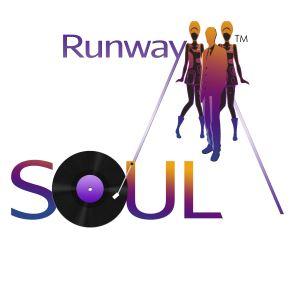 runway soul right logo w-TM