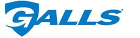 Galls, LLC