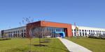 Miamisburg Headquarters