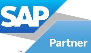 SAP® PartnerEdge®