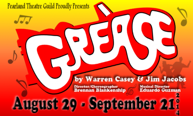 grease-misc-web
