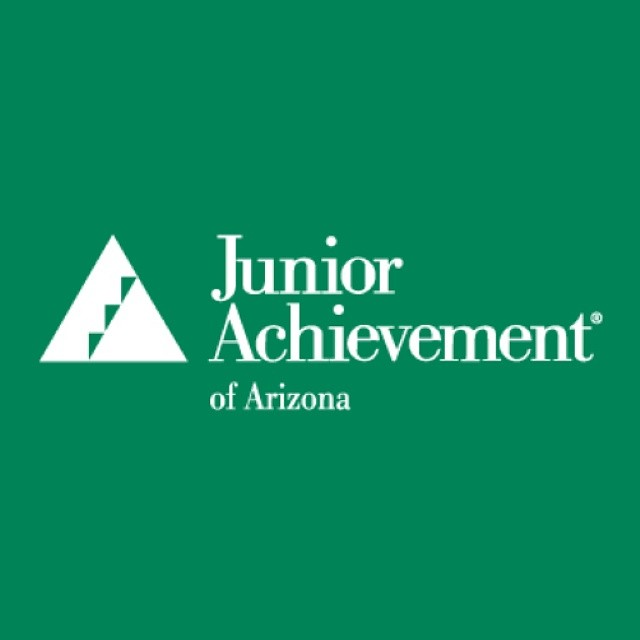 Junior Achievement of Arizona