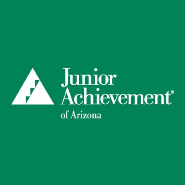 Junior Achievement of Arizona