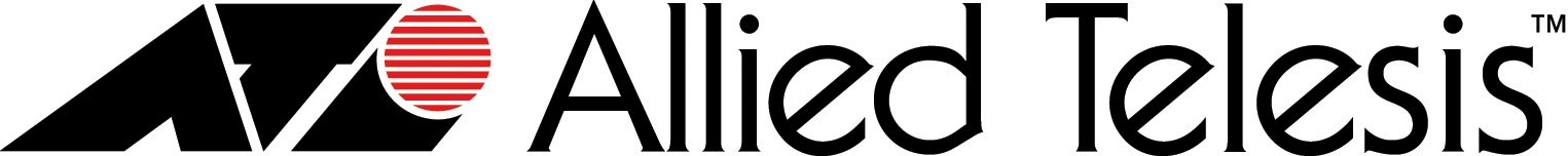 Allied Telesis_logo