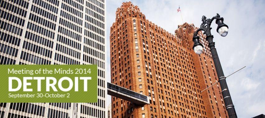 Detroit-2014.