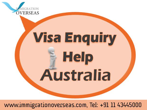 Australian Immigration- visaforimmigration.vom