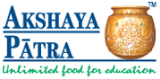 Akshaya Patra Foundation.jpeg