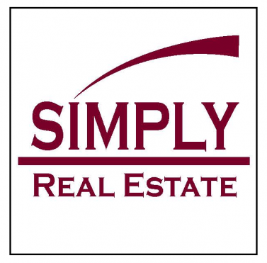Simply Real Estate, Bergen County Homes