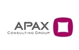 APAX Consulting Group