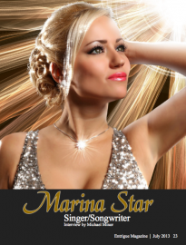 MarinaStar1