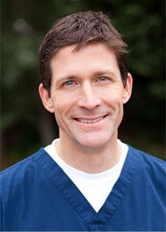 Dr. Joseph King, King LASIK