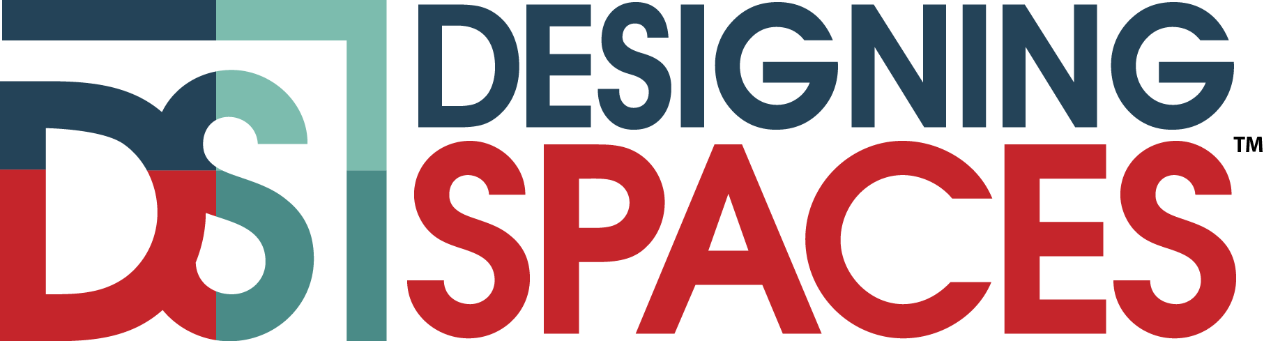Designing Spaces_logo new