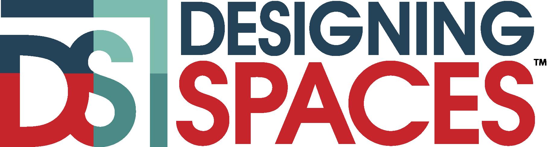 Designing Spaces_logo new