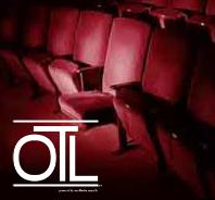 OTL Comp Ticket Underground community seat filler