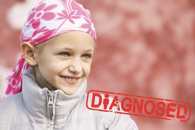 Diagnosed TV Show PR