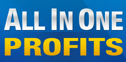 All-In-One-Profits-2