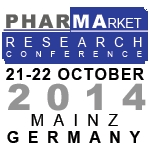 2014 European Pharma Market Research Conference