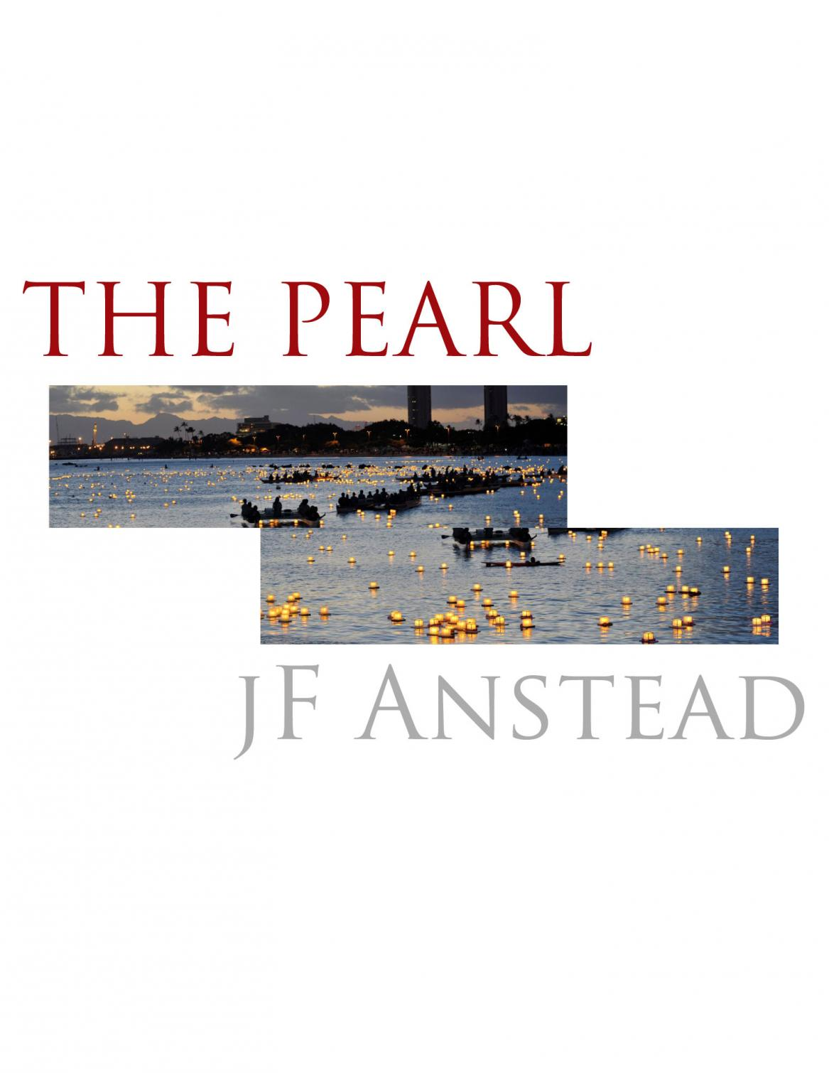 the-pearl-cover