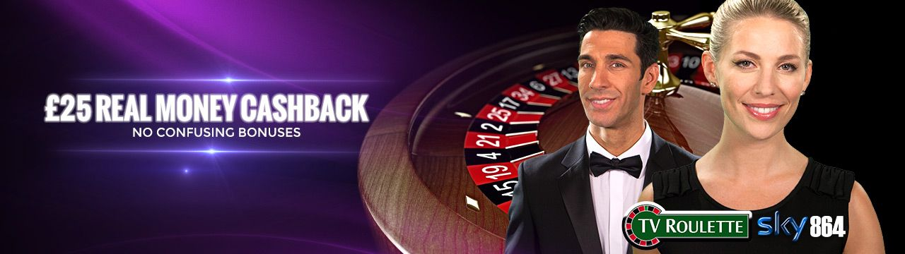 Casino dealers wages casino ballroom hampton new hampshire