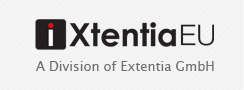 iXtentia_EU_Logo