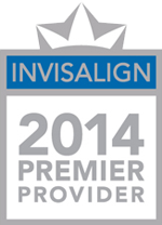 Invisalign Premier Provider in Columbia, MD