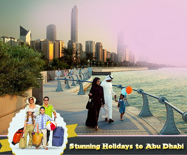 abu-dhabi-holidays