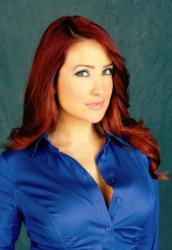 Hosted by Emmy Award winner, Mariana Rodriguez and anchor at NBC/Telemundo