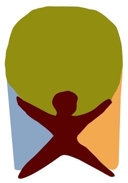 Venture Capital World Summit Logo