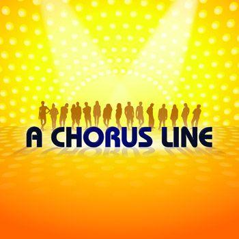 A Chours Line