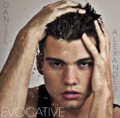 EVOCATIVE Cover