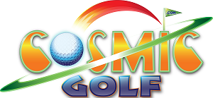 Creative Works' Designs Custom Miniature Golf Courses