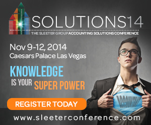 Solutions14