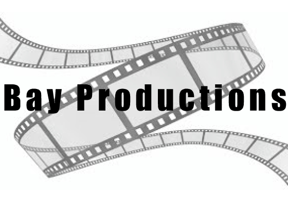 Bay Productions