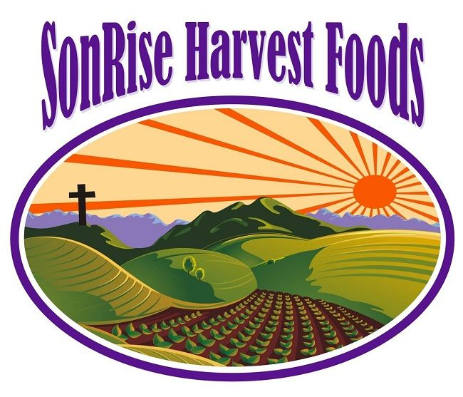 Non-Perishable Food for Disasters