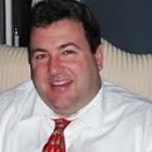 John P. Kreiss