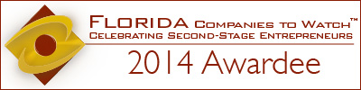 WinnersBanner_FL2014-rec